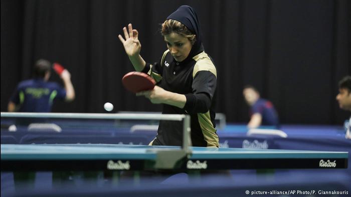 عکس المپیک 2016 برزیل ایرانیان در المپیک برزیل ایرانیان در المپیک 2016 المپیک 2016 ریودوژانیرو