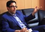تبعات سیاستهای نئولیبرالی در بهداشت ایران