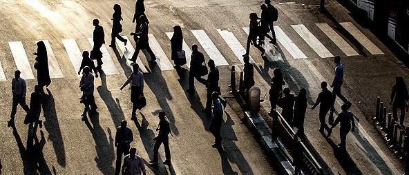 Image result for تصاویر برای رفتار امروز مردم در جامعه