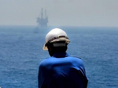 دردنامه یک مهندس نفت