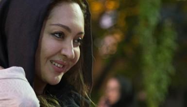 قاب متحرک/ از نیکی کریمی در حاشیه اکران تا حمله به غزال