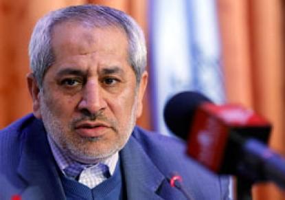 توضیح دادستان تهران درباره پرونده بانک ملت