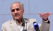 شکایت ارتش از حسن عباسی