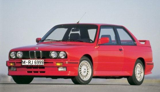 معروف ترین خودروهایBMW