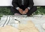 احمدی نژاد با سفرههای مردم چه کرد؟