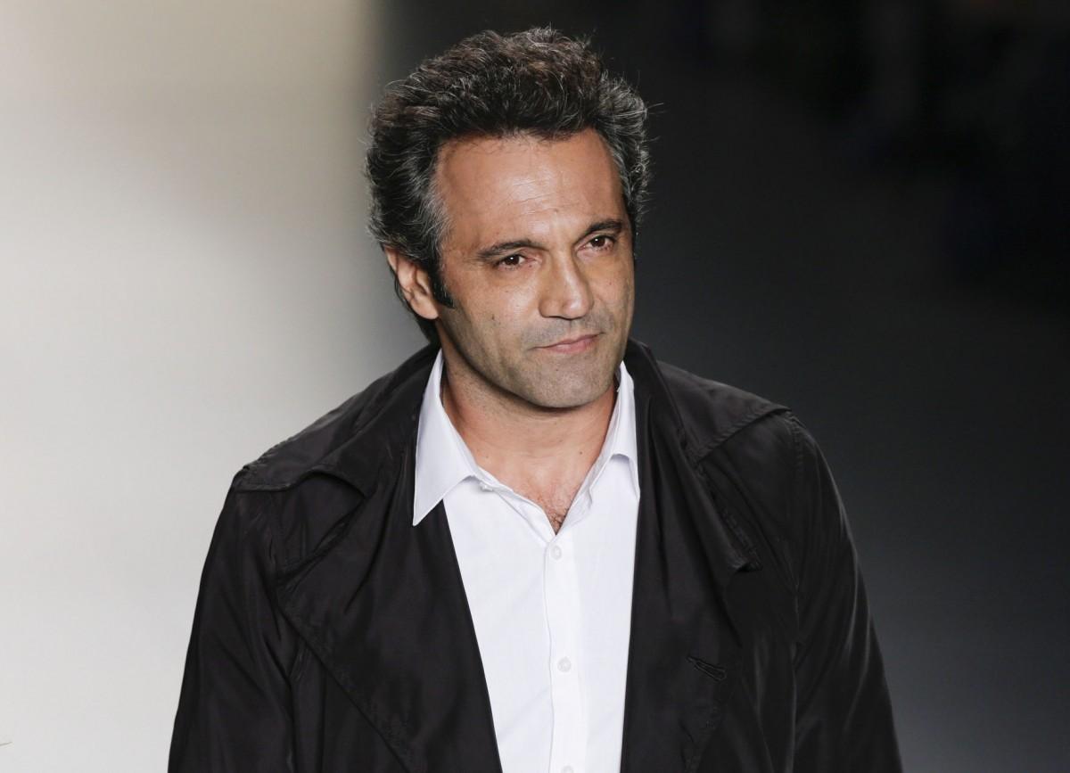 بازیگر مشهور برزیلی غزق شد؛ فریادهای نجات ایفای نقش نبود