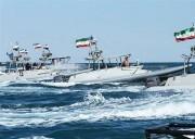 واکاوی افزایش رویارویی ایران و آمریکا در خلیج فارس