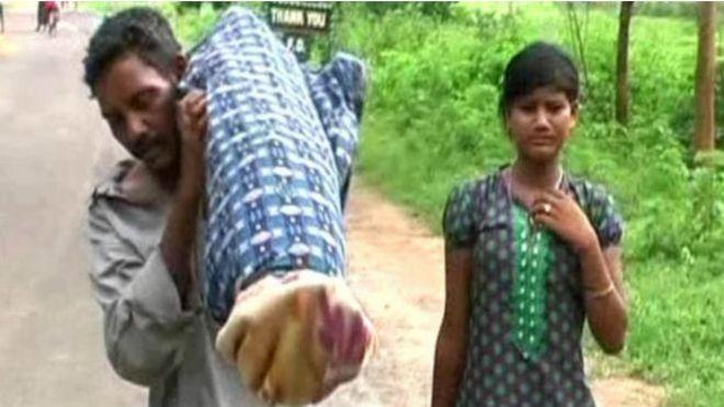 زندگی در هند زن هندی اخبار هند