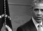 (نگاه ویژه) باج آمریکا به ایران؛ مساله پول نیست!