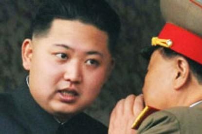 ورزشکاران ناکام کره شمالی ممکن است به معدن فرستاده شوند