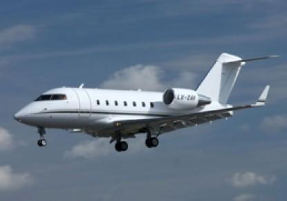خرید هواپیمای شخصی چقدر تمام می شود؟