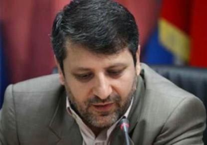 صدور کیفرخواست برای 4 عضو شورای شهر تبریز