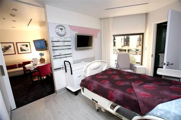 هزینه زایمان هزینه بیمارستان زنان وزایمان زاییدن زایمان به انگلیسی زایشگاه زنان بیمارستان لوکس و پولدارها بیمارستان خصوصی اتاق زایمان طبیعی