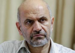 احمدینژاد با اقتصاد چه کرد؟// روحانی در سه سال گذشته چه کرده است؟