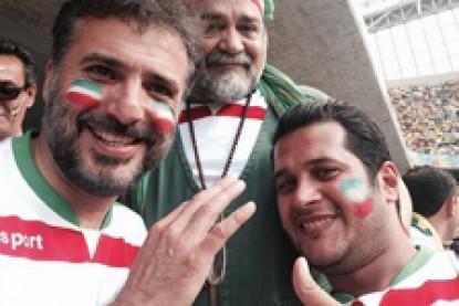 افشاگری علیه جواد هاشمی