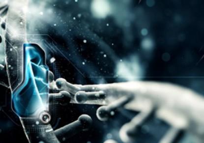 11نشانه از آینده هیجان انگیز تکنولوژی