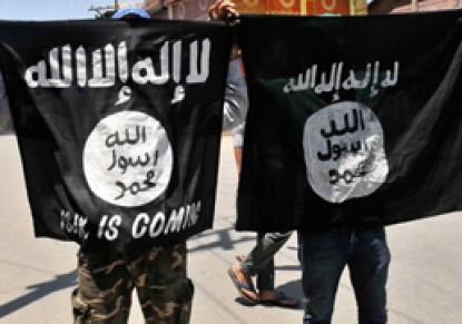 علت تشکیل داعش از نگاه خاخام سرشناس آمریکایی
