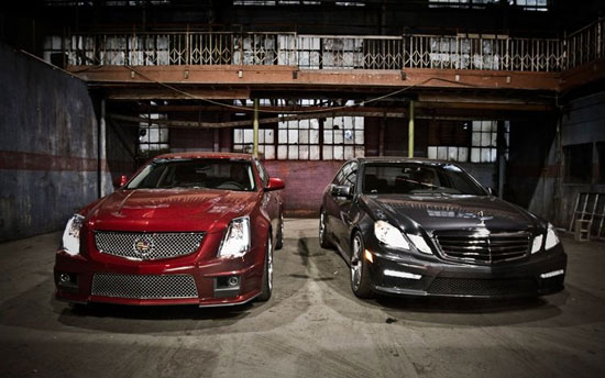 کم هزینهترین و پر هزینهترین خودروهای جهان