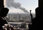 دهلیزهای هزار توی بحران سوریه