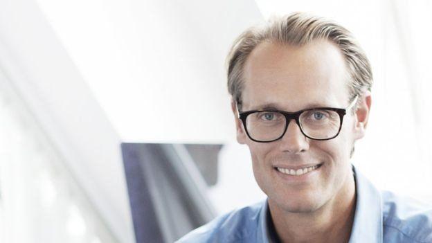 سوئد: اولین کشوری که پول نقد را از معاملات حذف میکند