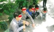 جزییات حمله دزدان به خانه تاجر زعفرانیه