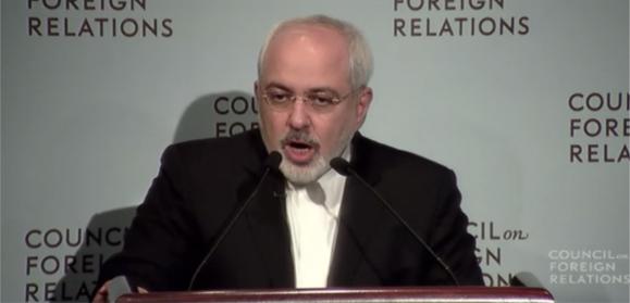 فرشتهها به داعش و النصره پول و سلاح نمیدهند/ مقصر معامله نکردن بانکها با ایران، آمریکاست