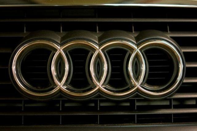 (تصاویر) معروفترین لوگوهای خودروسازان و معنی آنها