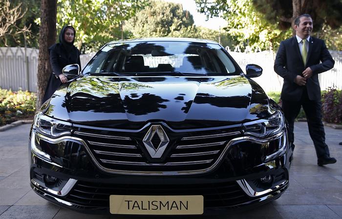 نتیجه تصویری برای خودروهای جدید ایران خودرو