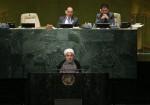 عربستان باید از ترویج ایدئولوژی نفرت و تعرض به حقوق همسایگان باز ایستد