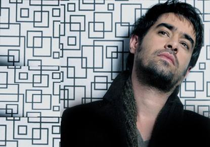 شهاب حسینی از کاناپه جدا شد