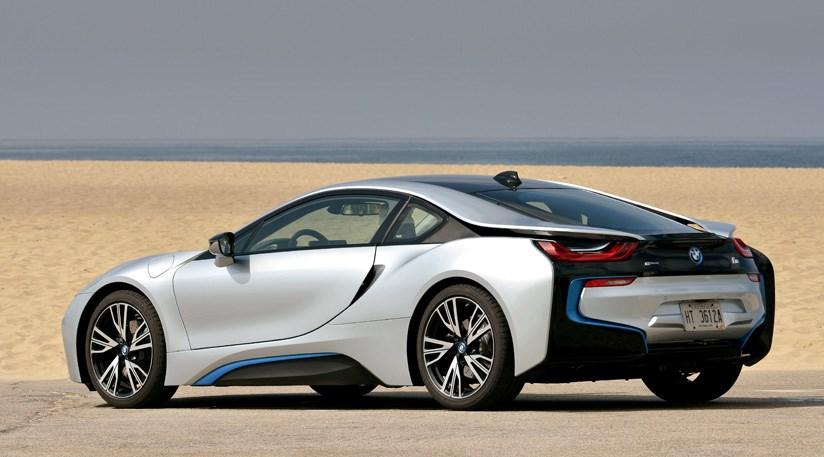 گران ترین و ارزان ترین خودروهای وارداتی کدام اند؟