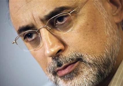 احمدینژاد اعتقادی به مذاکرات طبق شروط رهبری نداشت