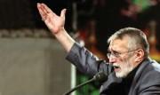 دفاع انصار حزبالله از منصور ارضی