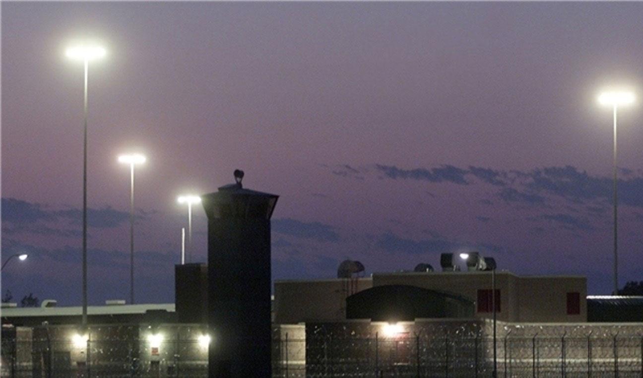 (تصاویر) وحشتناکترین و ایمنترین زندانهای جهان