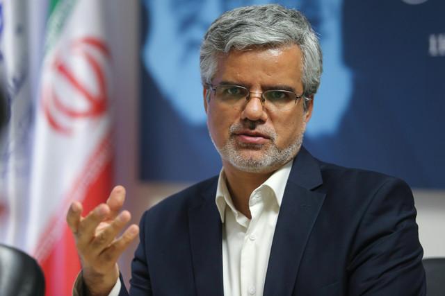 صادقی: احمدینژاد تخلف داشته، بورسیهها غیرقانونی است