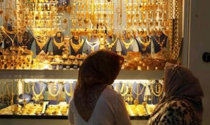 سمتوسوی بازار طلا در روزهای آینده