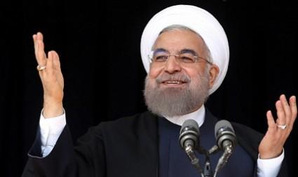 یک خط و یک رهبر و یک دولت بیشتر نداریم؛ در ایران مدیریت دوگانه وجود ندارد