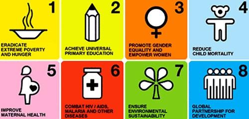 14 سال زمان برای مهار ویروس ایدز