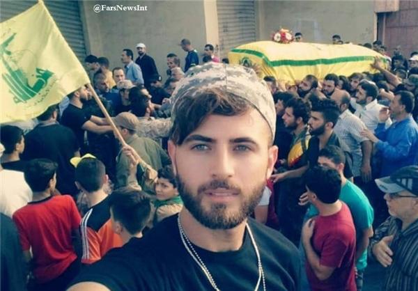 خبرنگار «خبرگزاری فارس» در حلب به شهادت رسید +(تصویر)