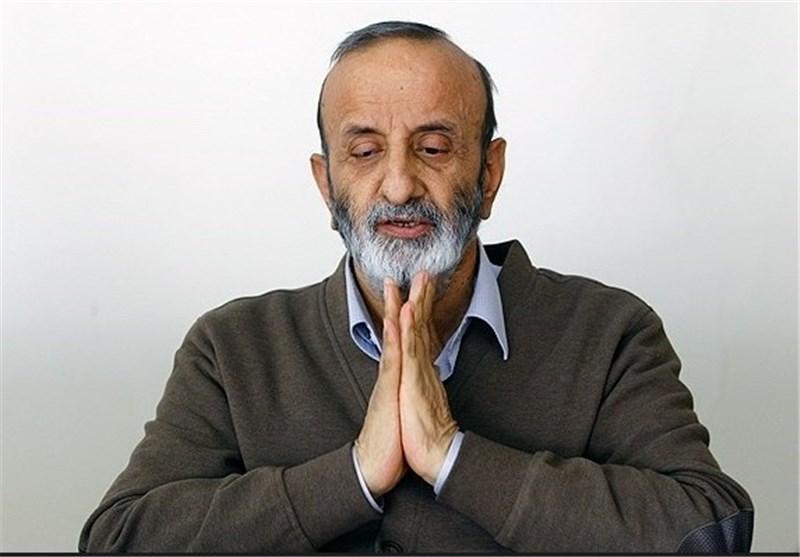 حسن شایانفر، مشاور فرهنگی کیهان درگذشت