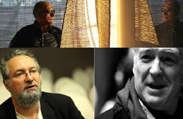 واکنش دو منتقد سرشناس به فیلمی درباره کیارستمی