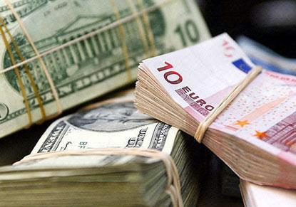 گزارش صندوق پول از بحران مالی عربستان