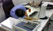 میزان کار مفید ایرانیها