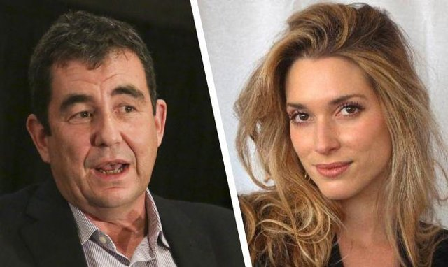 عذرخواهی نویسنده اسرائیلی بابت تعرض به خبرنگار
