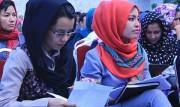 «دختران ایرانگیک» چگونه در افغانستان زندگی میکنند؟