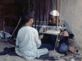 (تصاویر) آخرین سالهای آرامش افغانستان