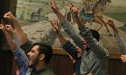 حواشی سخنرانی روحانی در دانشگاه تهران