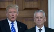 نامزد ترامپ برای وزرات دفاع  درباره ایران چه میگوید؟