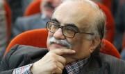 حمله خسرو معتضد به برجام و امضاکنندگان ایرانی اش