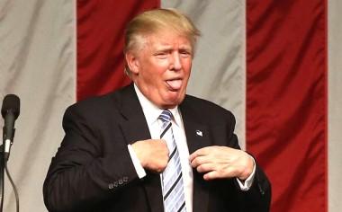 چرا ترامپ؟ پوپولیسم همچنان کار میکند